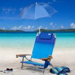 844_rio-beach-clamp-umbrella-solids