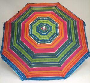 851_rio-sand-blaster-umbrella