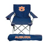 Rivalry NCAA Adult Sports chair