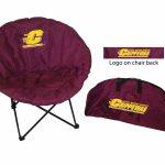 853_rivalry-ncaa-round-dorm-chair