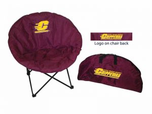 853_rivalry-ncaa-round-dorm-chair
