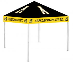 854_rivalry-ncaa-sports-canopy
