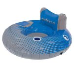 Kelsyus River Rider Floating Tube