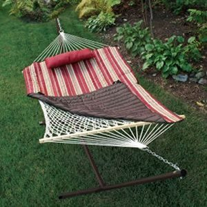 861_rope-hammock-stand-pad-pillow-algoma-net-2