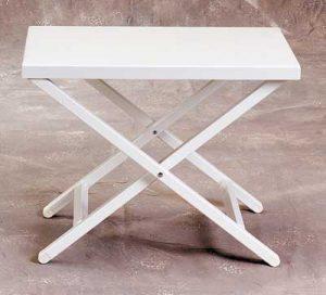 879_sbf-table-alum
