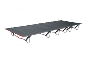 887_sleeprite-portable-camping-cot
