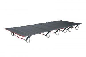 887_sleeprite-portable-camping-cot