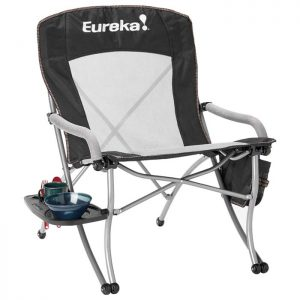 888_sling-style-comfortable-curvy-chair-eureka
