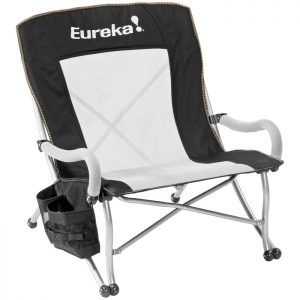 889_sling-style-comfortable-curvy-low-rider-chair-eureka