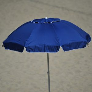893_sport-beach-umbrella