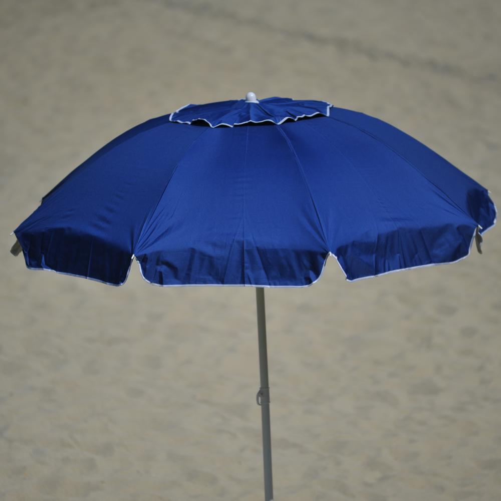 893_sport-beach-umbrella