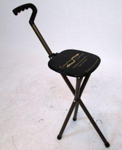 896_sport-seat-executive-mini-walking-stick