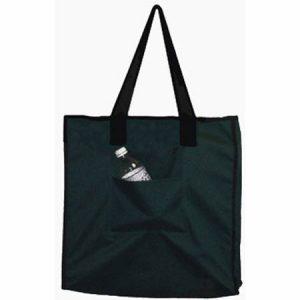 910_stadium-seat-stool-carry-bag