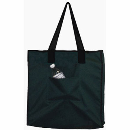 910_stadium-seat-stool-carry-bag