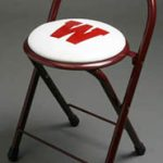 911_stadiumchair-locker-stool-timesout-stool