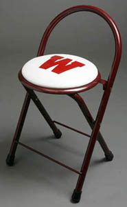 911_stadiumchair-locker-stool-timesout-stool