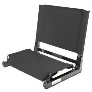 912_stadiumchair-stadium-seat