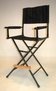 916_steel-directors-chair