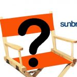 CUSTOM SIZE Sunbrella Directors Chair Replacement Covers