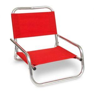 922_sunset-beach-chair