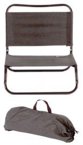 930_tc-beach-chair