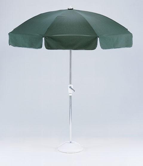 944_telescope-value-umbrella