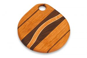 945_tella-cheese-cutting-board