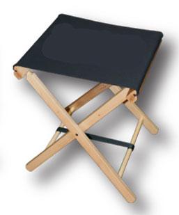 975_tlt-camp-stool