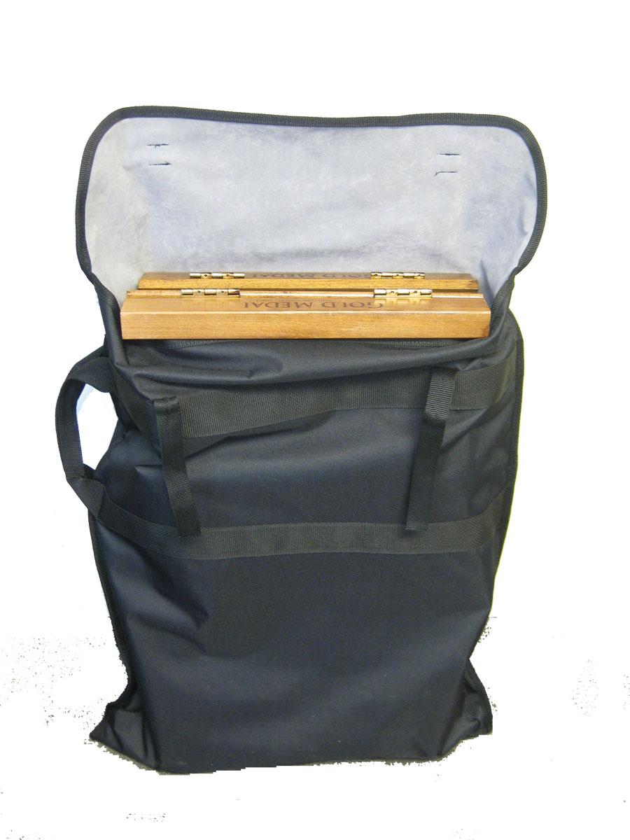 978_tlt-director-chair-carry-bag