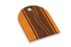 97_becca-cheese-cutting-board
