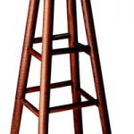 989_tlt-swivel-barstool-30
