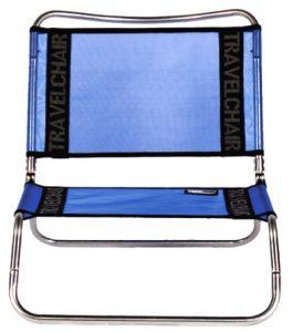 992_travelchair-beach-chair-mesh