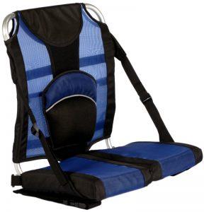 993_travelchair-paddler