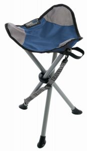 994_travelchair-portable-folding-stool