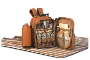 998_tremont-picnic-backpack